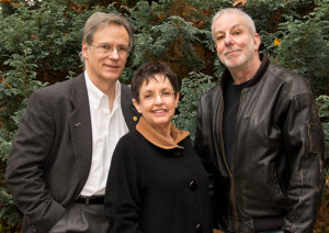 Cancelled due to illness: Coffeehouse: Bork, Tinen, Kahn Trio @ Friends of Great Falls Discovery Center   Montague   Massachusetts   United States